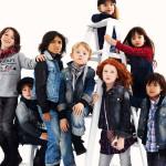 Модная Детская Одежда Интернет Магазин